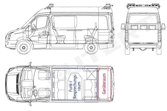 moreover Abmessungen Vergleich Glk Glc C T5350692 also Mercedes Sprinter Front Spring Replacement moreover 2005 C230 Kompressor Wiring Diagram further 2007 Dodge Sprinter Fuse Box Diagram. on mercedes sprinter 2017